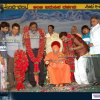 Ambarish With Personalities Images