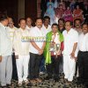 Dwarkish 70th Birthday Celebration Gallery