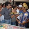Puneet Rajkumar Birthday Images