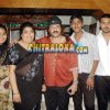 Ravichandran 49th Birthday Images