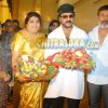 Ravichandran 25th Wedding Anniversary Images