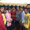 Sudeep 43rd Birthday Celebration Image