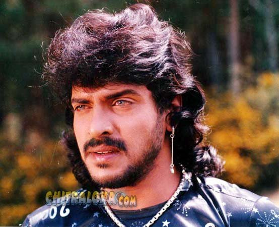 Darshan gallery upendra h2o movie image for H2o actors