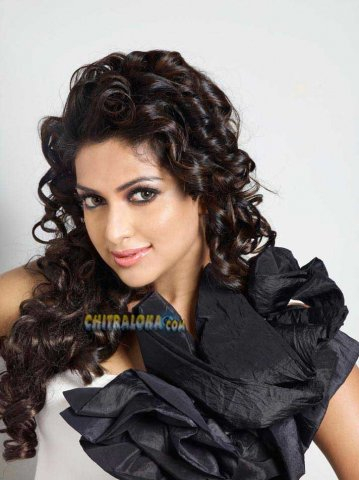 amala_paul_images (1)