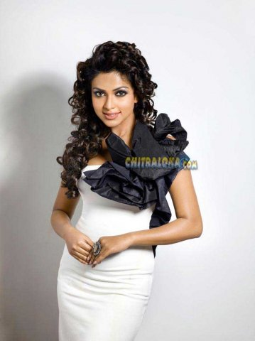 amala_paul_images (4)