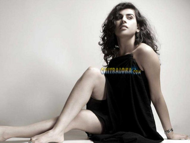 Archana Sexy Images