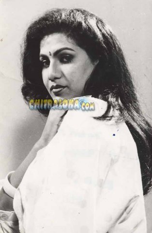 Chandrika Movie Image