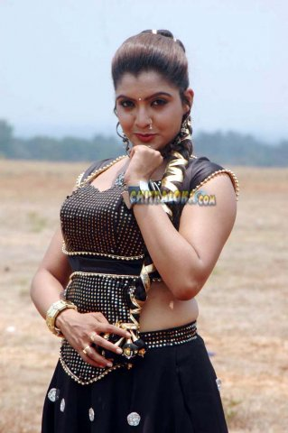 Madhuri Rambo Movie Gallery