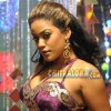 Mumaith Khan Rajadhani Movie Image