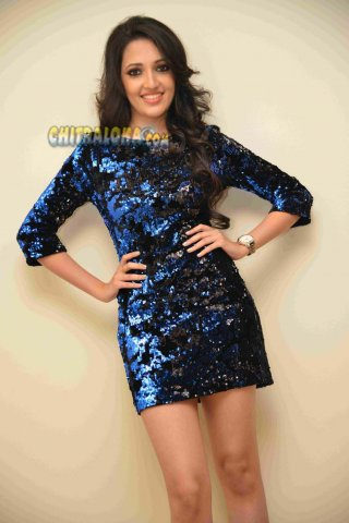 Neha Shetty Gallery