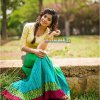 Sanchita Shetty Image