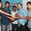 Avadi Movie Audio Release Gallery