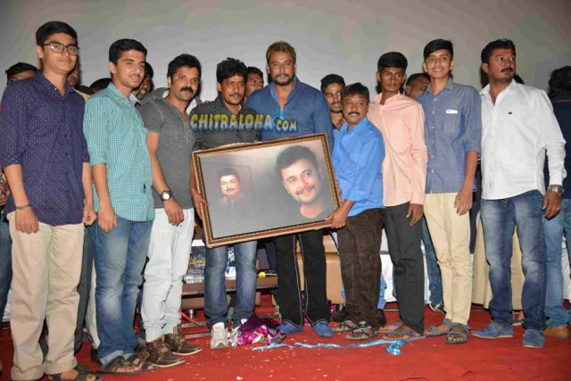 Beautiful Manasugalu Audio Launch Gallery
