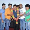 BoraPura Audio Launch Image