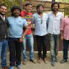 Eradanesala Movie Audio Release Gallery