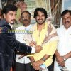 Happy Married Life Movie Audio Release Image