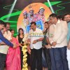 John Janni Janardhan Audio Launch Gallery