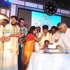 Life Jothe Ondu Selfie Audio Launch Image