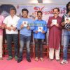 Melkote Manja Audio Launch Gallery