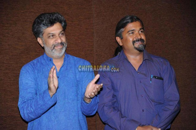 Mojo Audio Launch Image