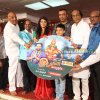 Omkara Sri Ayyappa Audio Launch Gallery