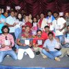 Parachandi Audio Launch Image