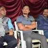 Pataki Audio Launch Gallery