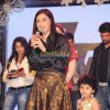 Rogue Audio Launch Gallery