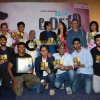 Run Antony Movie Audio Release Gallery