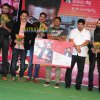 Sa Movie Audio Release Image
