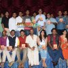 Thund Haikla Sahavasa Movie Audio Release Gallery