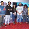 Vasu Nan Pakka Commercial Video Song Launch Image