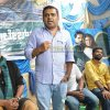 College Kumar Shooting And PressMeet Image