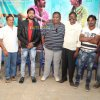 Mr Perfect Shooting And PressMeet Gallery
