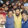 The Villain Shooting In Chikkamangalur