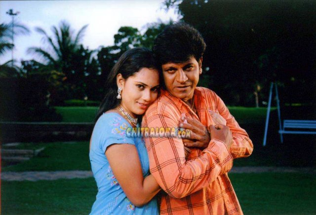 Anna Thangi Movie Image