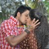Antharya Movie Image
