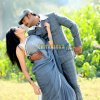Chakravarthy Movie Gallery