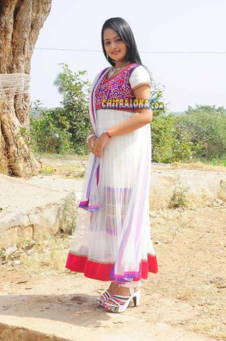 E Dil Helidhe Nee Bekantha Movie Gallery