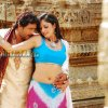 Kiladi Kitty Movie Image