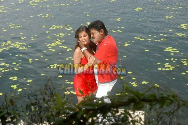 Lift Kodla Movie Image