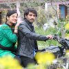 Mr Premi Movie Images