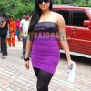 Namitha I Love You Movie Image