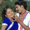 Nanda Loves Nanditha Movie Image