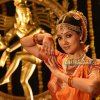 Neer Dose Movie Gallery