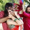 Psycho Shankar Movie Gallery