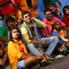 Sipayi Movie Gallery
