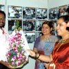 Chitraloka Photo Exhibition 2006 Image