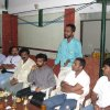Chitraloka Fifth Year Celebrations On 26_6_2005 Image