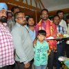 Kmv Birthday Celebration Image